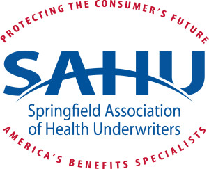 Springfield Association of Health Underwriters