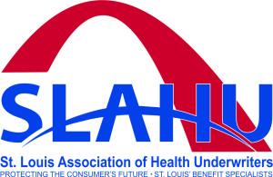 SLAHU_Logo_TagUnder_Final_CMYK