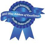 BlueRibbonEx2013