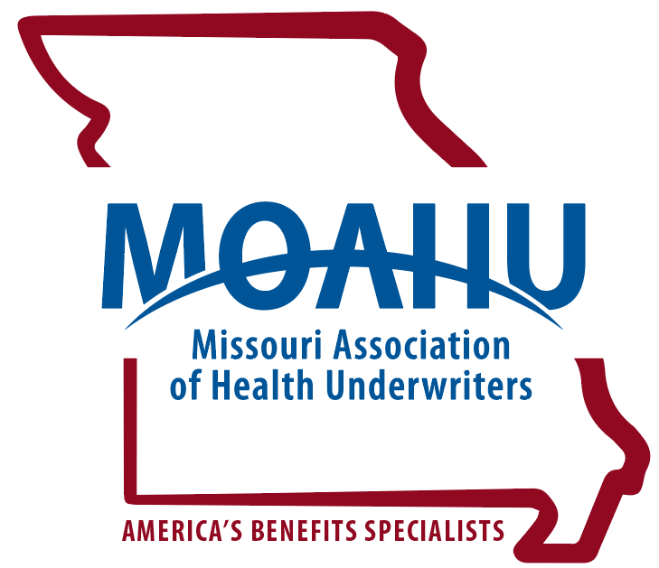 Missouri Association of Health Underwriters