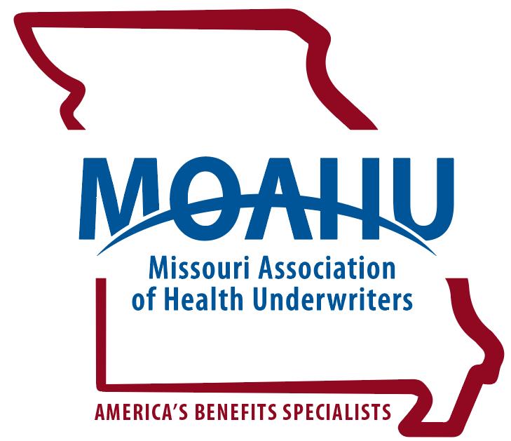 Missouri Association of Health Underwriters